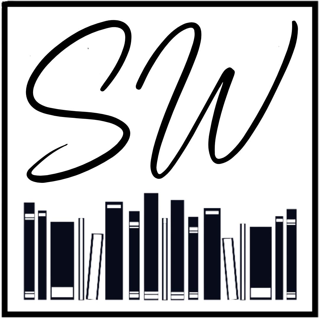Sara Whitford | Amazon Bestselling Author • Entrepreneur •Mom